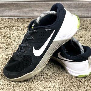Nike metcon 3 WMN 9.5